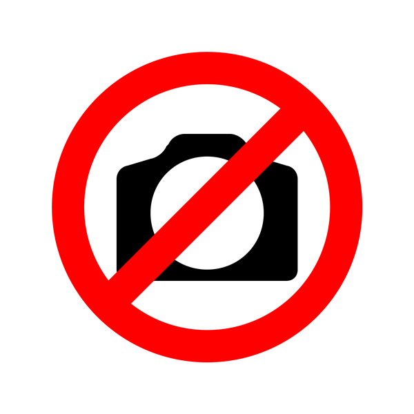 oxymoron-games-logo